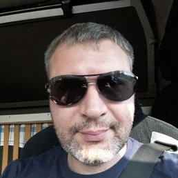 Сергій, 37 лет, Червоноград