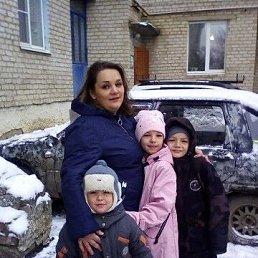 Светлана, 29 лет, Орел