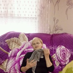 Татьяна, 48 лет, Ермолаево