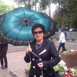 Tina, 64 года, Кривой Рог