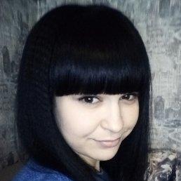 Мария, 29 лет, Качканар