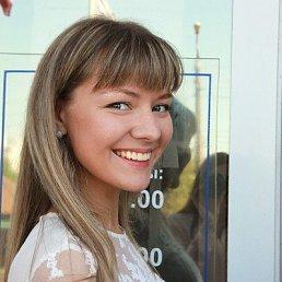 Лариса, 29 лет, Пенза