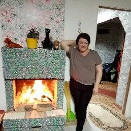 Евгения, 42 года, Тюхтет