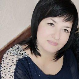Ольга, 44 года, Ставрополь