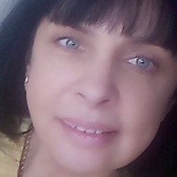 Ольга, Гусев, 43 года