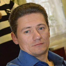 Фото Николай, Люботин, 40 лет - добавлено 11 февраля 2020