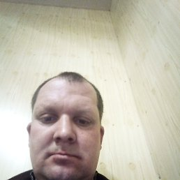 Толя, 37 лет, Чайковский