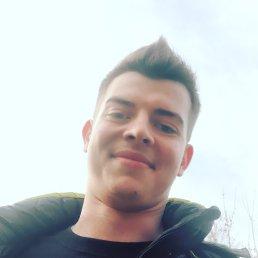 Никита, 22 года, Иркутск