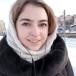 Yulia, 26 лет, Кизел