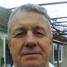 Юрий, 55 лет, Елец