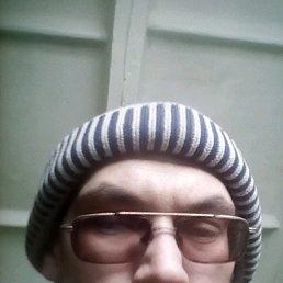 Алексей, 41 год, Ключи