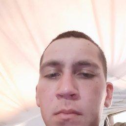 Иван, 21 год, Оренбург