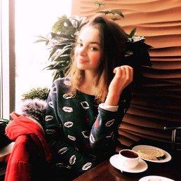 Антонина, 28 лет, Тольятти