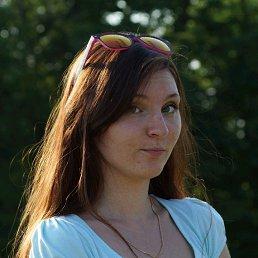 Дарья, 25 лет, Аткарск