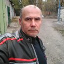 Фото Nick, Новомосковск, 51 год - добавлено 13 января 2020