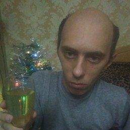 толик, 37 лет, Новороссийск