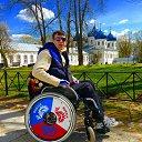 Фото Сергей, Великий Новгород, 40 лет - добавлено 16 марта 2020