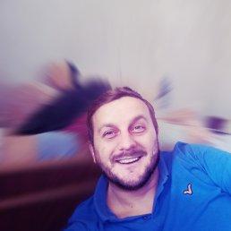 Игорь, 33 года, Христиновка