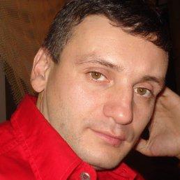 Алексей, 42 года, Новомосковск
