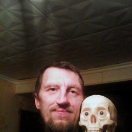 Алексей, 43 года, Калашниково