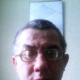 анатолий, 53 года, Камские Поляны