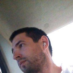 Aleks, Новопавловск, 28 лет