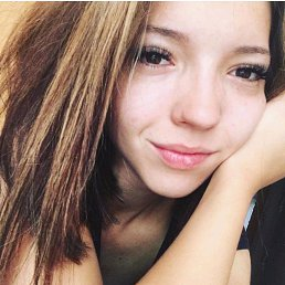 Алена, 20 лет, Сызрань