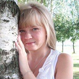 Анжелика, 30 лет, Санкт-Петербург