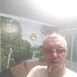 Андрей, 40 лет, Дивное
