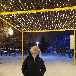 Светлана, 41 год, Тольятти