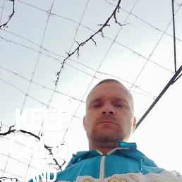 Саньок, 27 лет, Перечин