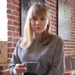София, 20 лет, Волгоград
