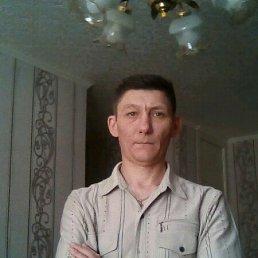 Анатолий, 39 лет, Ижевск