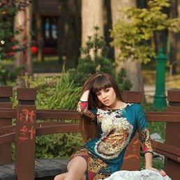 Оксана, 28 лет, Ногинск