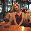 Фото Кира, Казань, 26 лет - добавлено 2 апреля 2020 в альбом «Мои фотографии»