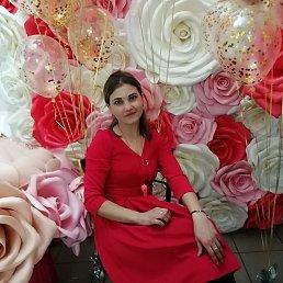 Алёна, 29 лет, Иркутск