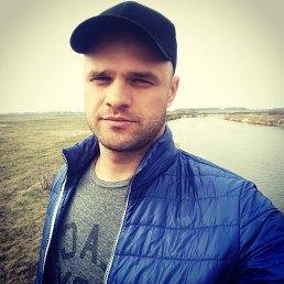 Андрій, 26 лет, Сарны