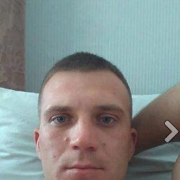 Андрей, , Мариинск