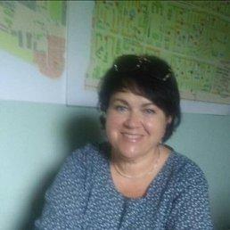 Фото Татьяна, Красноярск, 51 год - добавлено 22 февраля 2020