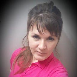 Анастасия, 35 лет, Кемерово
