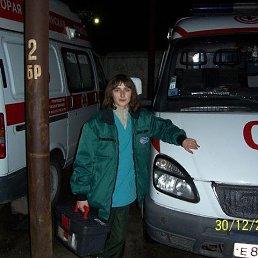 Александра, 36 лет, Воронеж