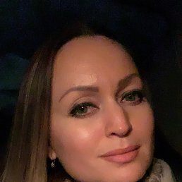 Александра, , Барнаул