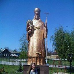 Анастасия, 27 лет, Черногорск