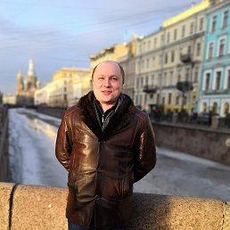 Александр, 29 лет, Котельники