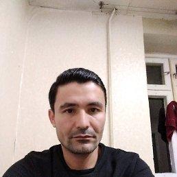 Равшан, 36 лет, Вентспилс