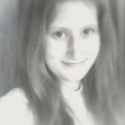 Наталья, 22 года, Краснодон