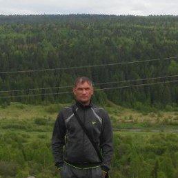 Михаил, 41 год, Октябрьск