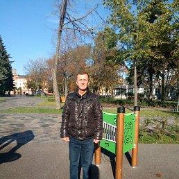 Александр, 56 лет, Мариуполь