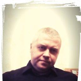 Руслан, 47 лет, Рошаль