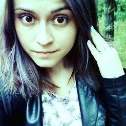 Инесса, 27 лет, Елец